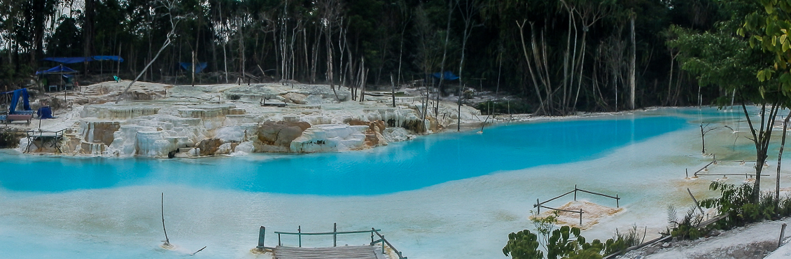 kawah putih-Sumatra-11