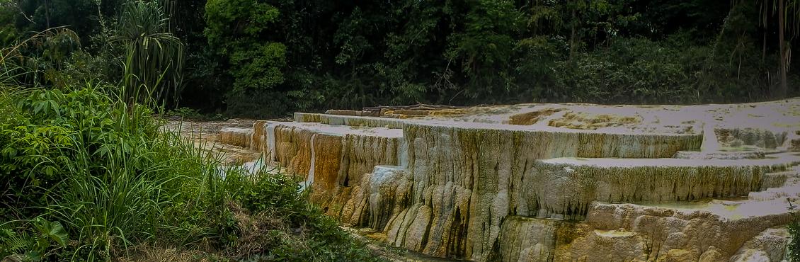 kawah putih-Sumatra-12