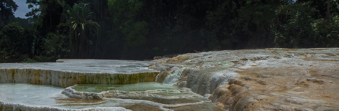 kawah putih-Sumatra-13