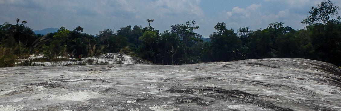 kawah putih-Sumatra-5