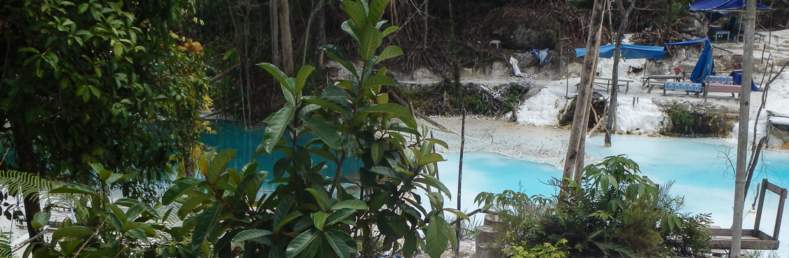 kawah putih-Sumatra-9