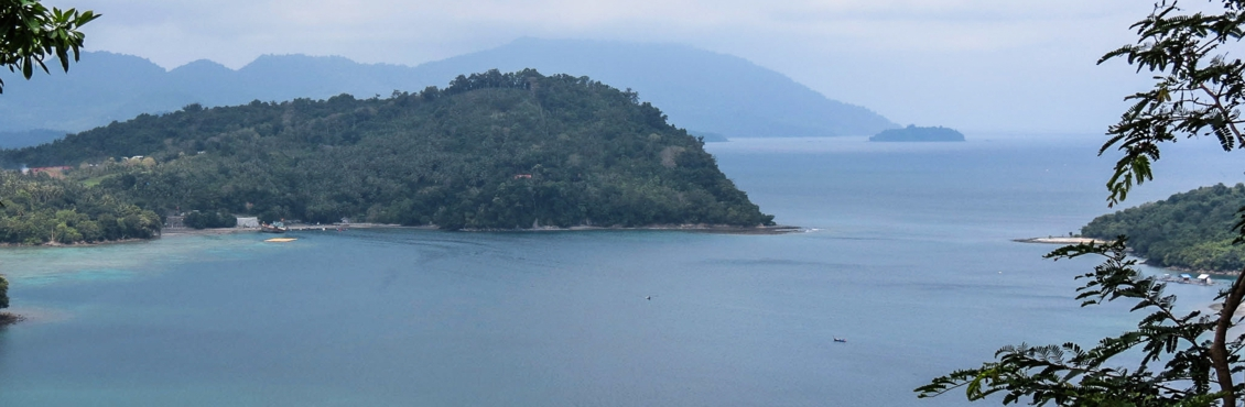 Pulau Weh-12