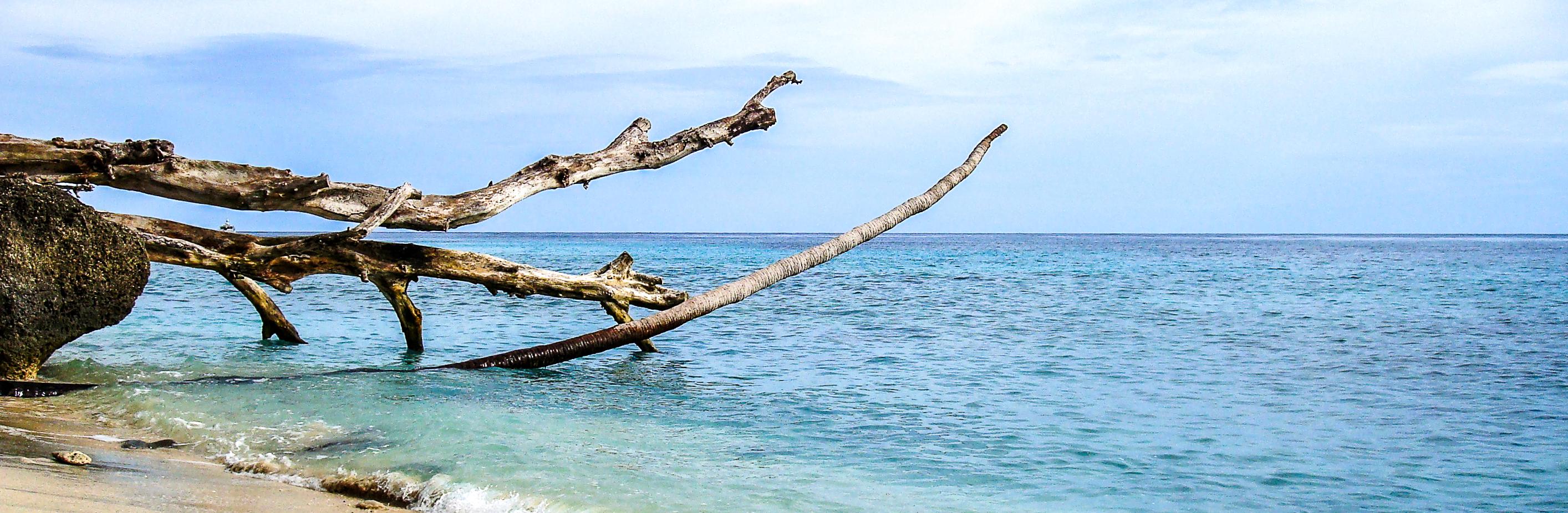 Pulau Weh-7