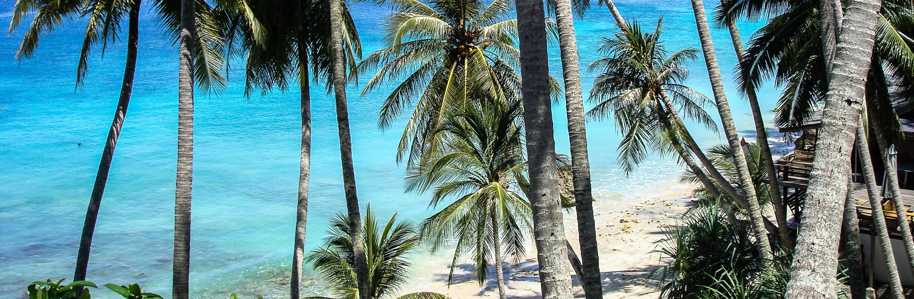 Pulau Weh-9